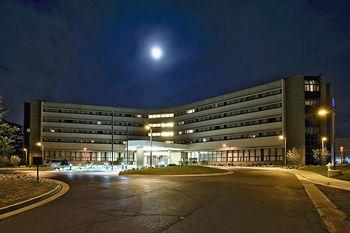 Photo of Crowne Plaza Lansing West
