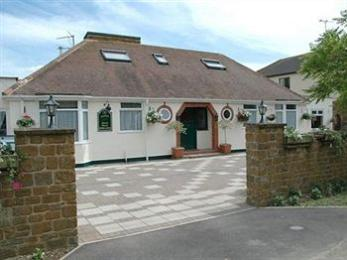 Photo of The Stratfords Guesthouse Milton Keynes