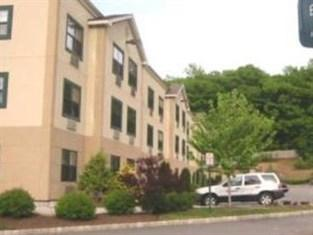 ‪Extended Stay America - Ramsey - Upper Saddle River‬