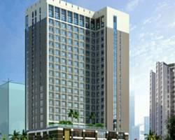 Photo of Good International Hotel Guangzhou