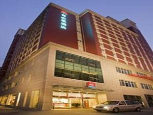 Photo of Hotel Ibis Zibo