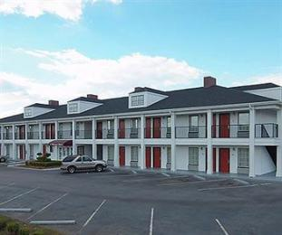 Photo of Jameson Inn - Fitzgerald