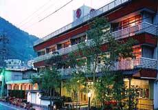 Photo of Hotel New Takimoto Chikuma