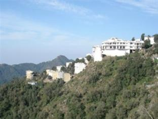 Mussoorie - Pine Hill, A Sterling Holidays Resort