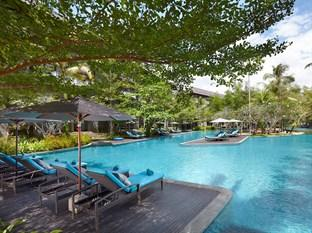 ‪Courtyard by Marriott Bali Nusa Dua‬