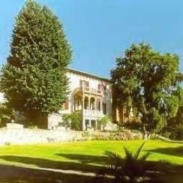 Hotel Villa Fieschi