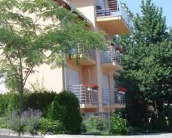 Orel Apartments