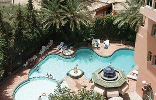 Photo of Hotel Kenza Marrakech