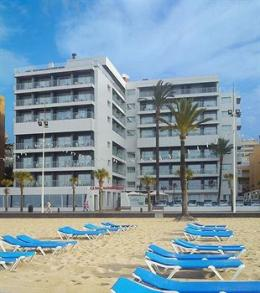 Photo of Sol Costablanca Benidorm