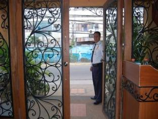 Photo of Mayflower Pension Cebu City