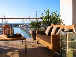 Marina di Scarlino Yacht Club & Residences