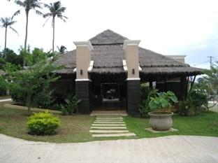 Photo of Maya Buri Ko Samui