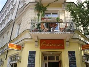 Photo of Freiraum Berlin