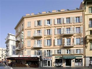 Photo of Hotel de Berne - Nice