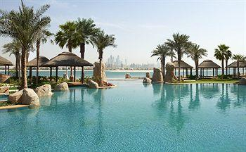 Photo of The Palm Shoreline Apartments Dubai