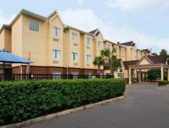 Photo of Microtel Inn & Suites Baton Rouge I-10