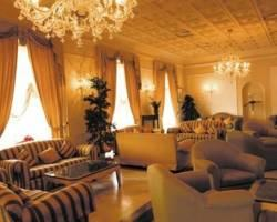 Photo of Plaza e De Russie Hotel Viareggio