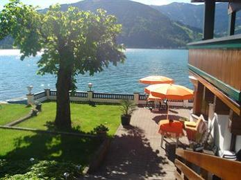 Photo of Appartement Kitzsteinhorn Zell am See