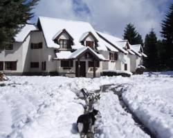 Photo of Posada del Angel San Carlos de Bariloche