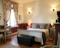 Photo of Cote Decor Bed and Breakfast Schaarbeek