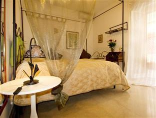 Photo of Addormi Bed & Breakfast Rome