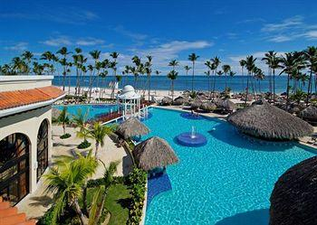 Photo of Paradisus Palma Real Punta Cana