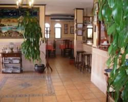 Photo of Riavela Hotel Ayamonte