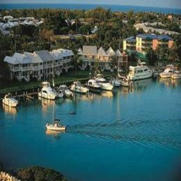 Duck Key Vacation Rentals