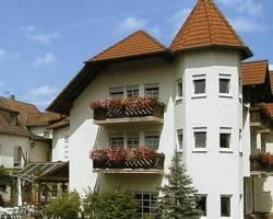 Landgasthof-Hotel 