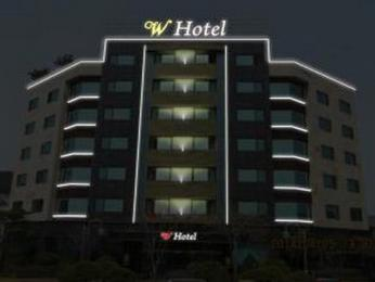 Photo of Winners Tourist Hotel Incheon