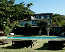 Buzios Summer Park Casas e Suites