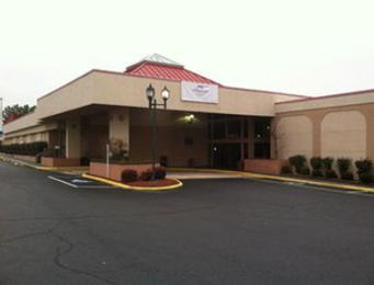 Photo of Ramada South Fredericksburg