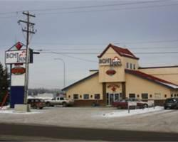 Photo of Best Canadian Motor Inn Drayton Valley