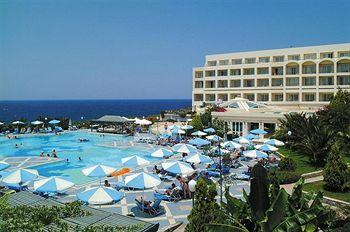 Iberostar Creta Panorama & Mare