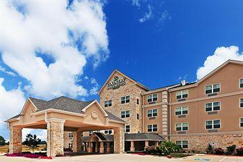 Country Inn & Suites Texarkana
