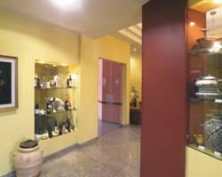 Photo of Hotel Park Castiglion Fiorentino