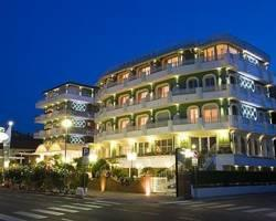 Photo of Hotel Gambrinus Cervia