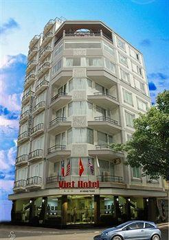 Hanoi Viet Hotel