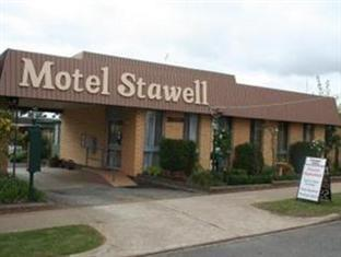 Motel Stawell