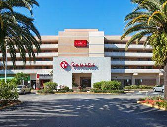 Photo of Ramada Westshore Tampa Airport