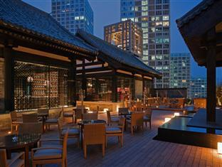 Photo of Park Hyatt Beijing