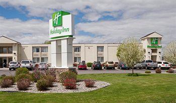 ‪Holiday Inn Bozeman‬