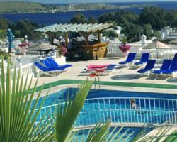Photo of Club Alka Bodrum