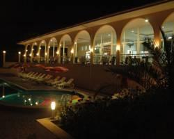 Photo of Hotel Hera Sozopol