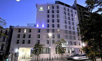 ‪Holiday Inn Express Marseille-Saint Charles‬