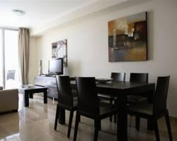 Photo of Apartamentos del Mar Calpe