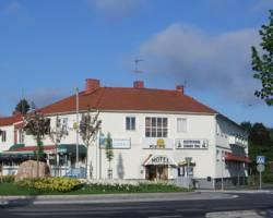 Photo of Ditt Hotell-hotel Reis Stenungsund