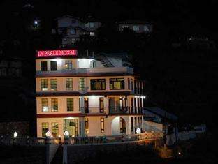 Hotel Monal
