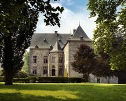 Photo of Kasteel Wittem