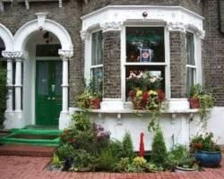 Photo of Greenland Villa London
